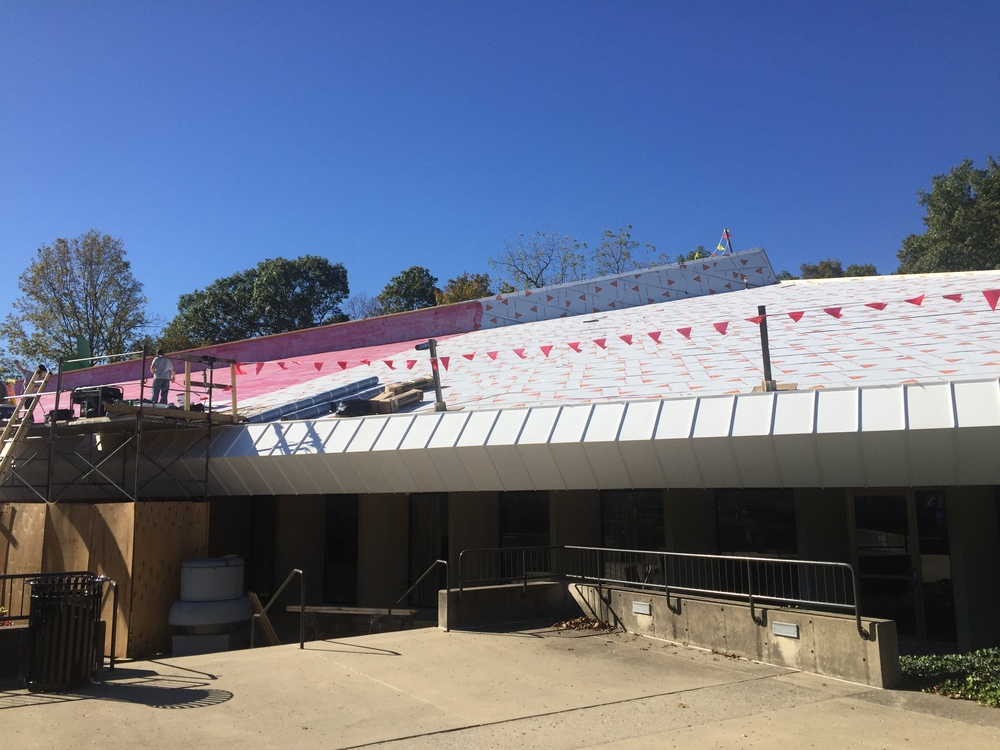 Gallery Roof Replacement Amp Repair Dayton Oh